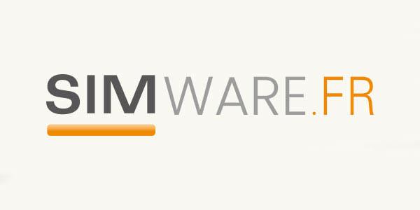 12 astuces pour bien utiliser SimWare