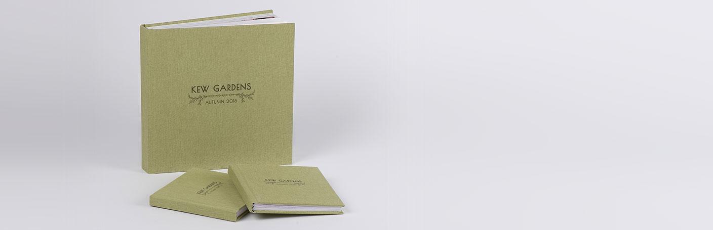 Fine Art Photo Book Printing