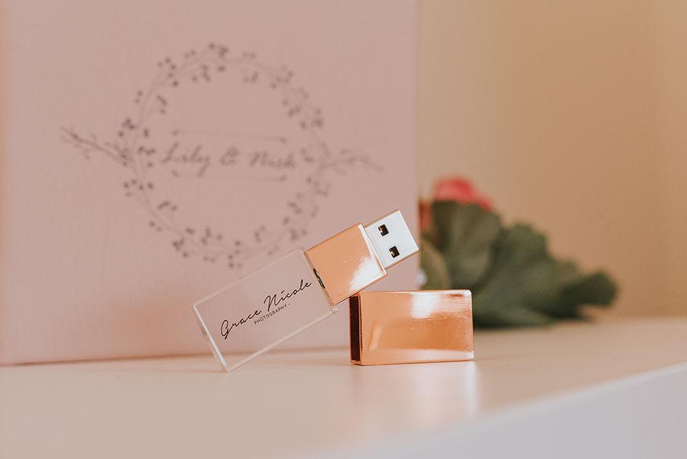 USB-Grace-Nicole-Photography