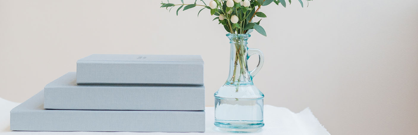 Five ways to speed up album ordering | Hannah McClune